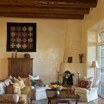 Mediterranean Stylelivingroomdesignideas