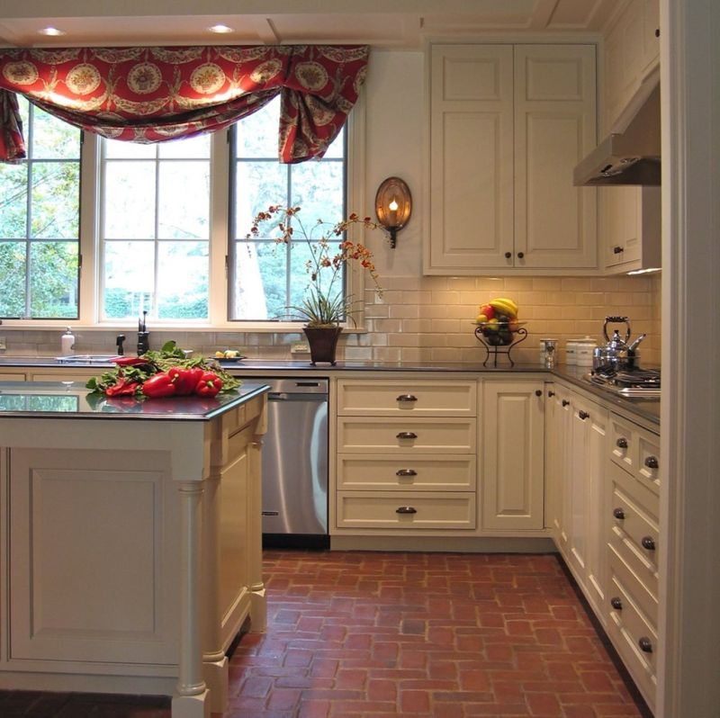 english kitchen designs styled kitchen special aspects of decoration 3577