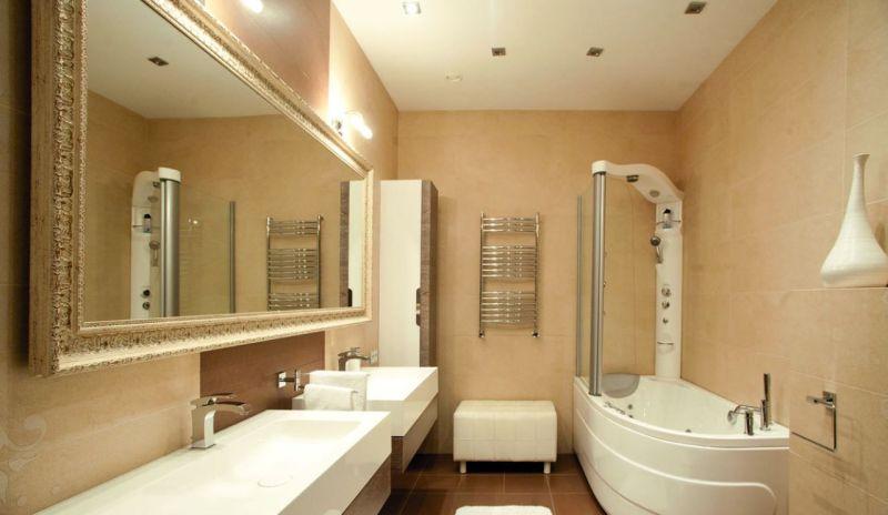 Art deco style interior design ideas for Art deco interior design trend