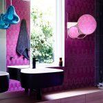 Bedroom&#;LivingroomInteriorDesign:IdeasfortheComfortandCoziness