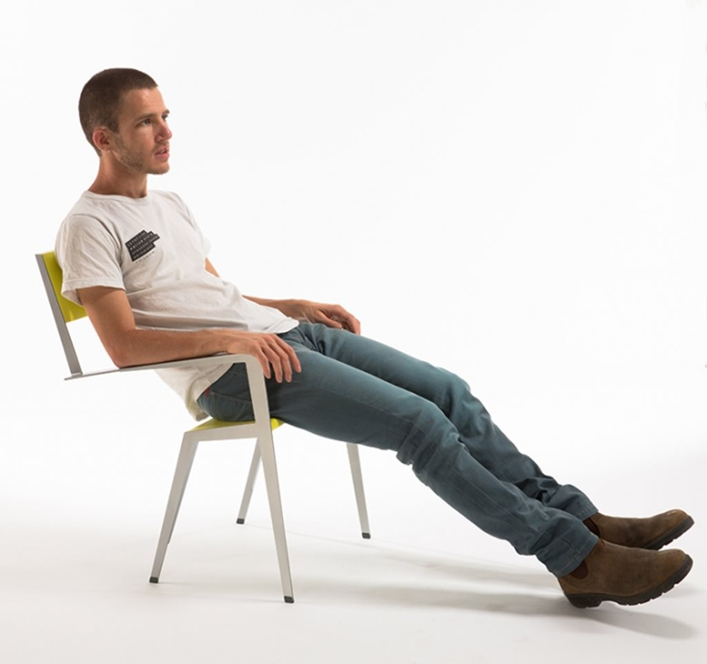 photo gallery the most comfortable chair from muli bazak