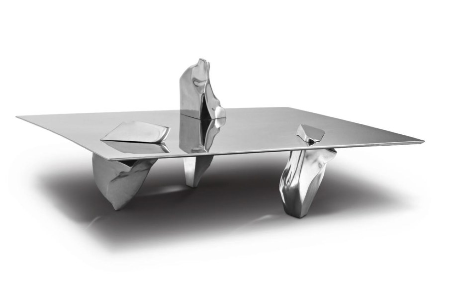 Coffee table Sereno