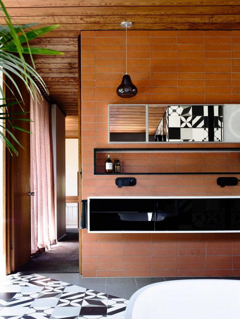 Design Ideas - bathroom