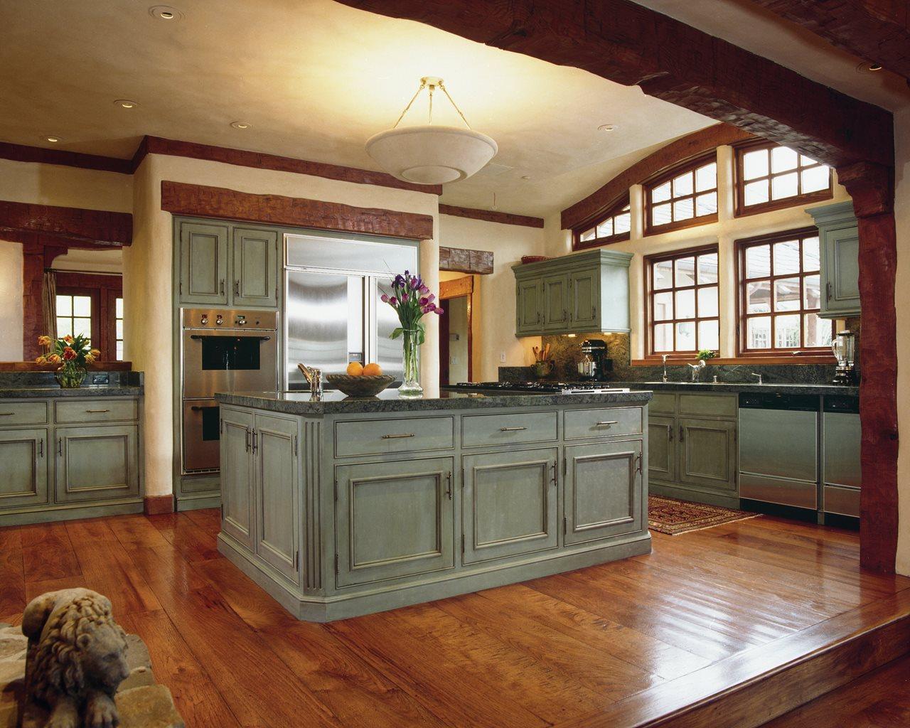 Interior design english home - English Style Interior Design Ideas