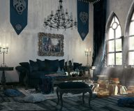 The Gothic Style