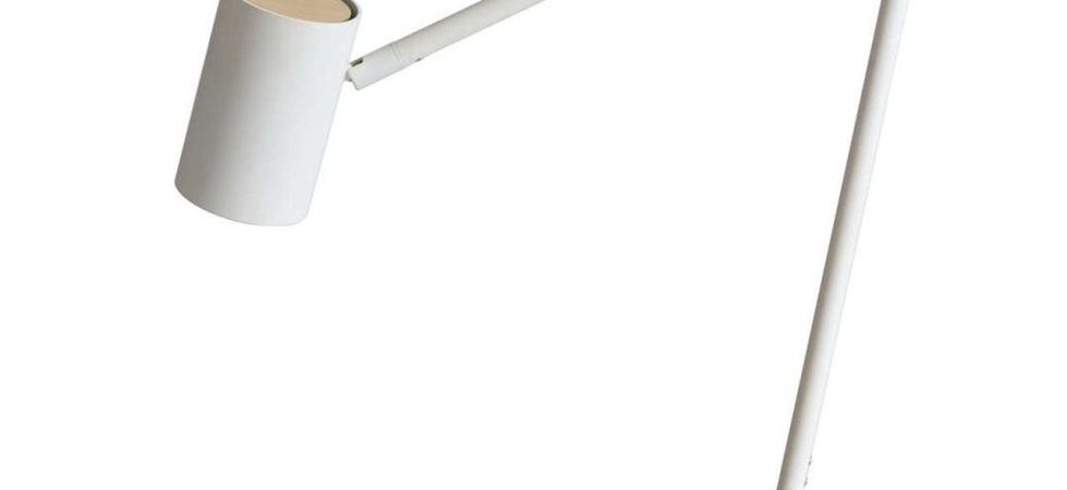 «IKEA» presented the range of furniture items and lighting fixtures able to charge mobile devices without cables