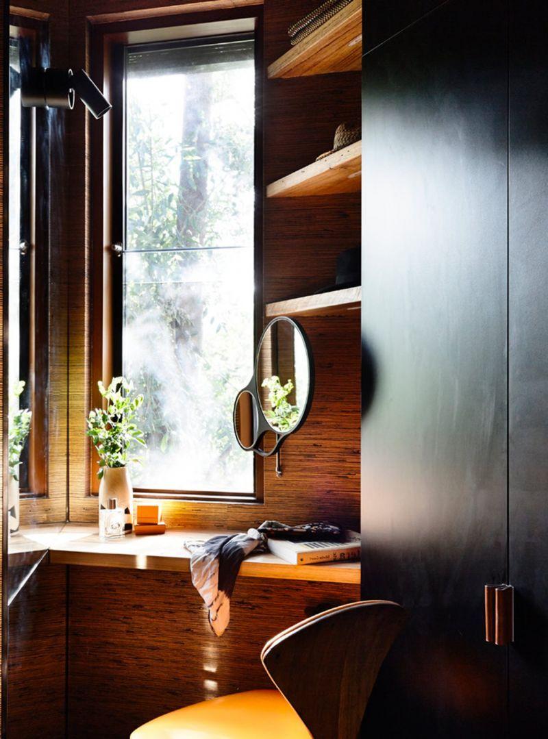 Interior Design Ideas - Mirror