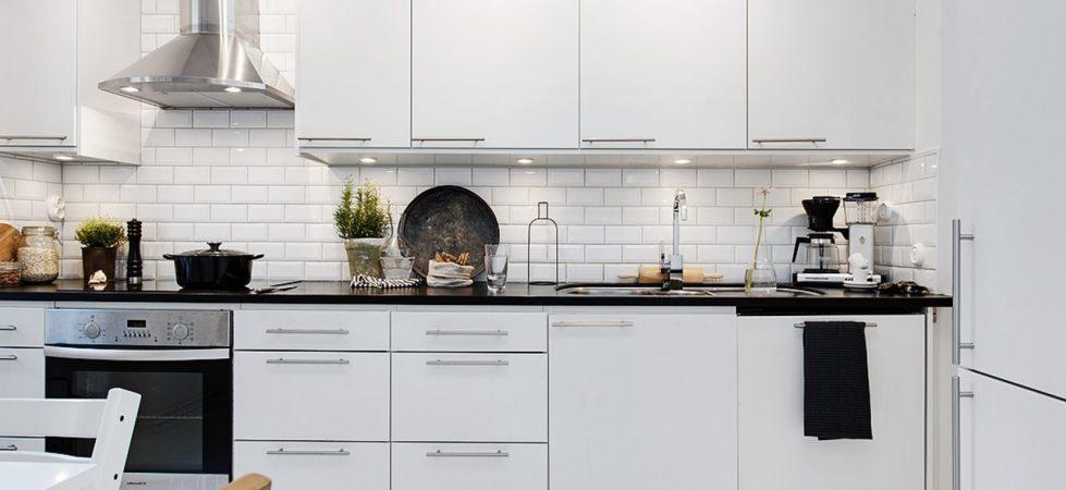 KitchenTransformation:Ideas