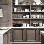 KitchenTransformation:Ideas