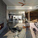 The Loft Style