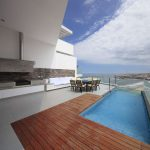 PanoramicOcean ViewBeachHouse