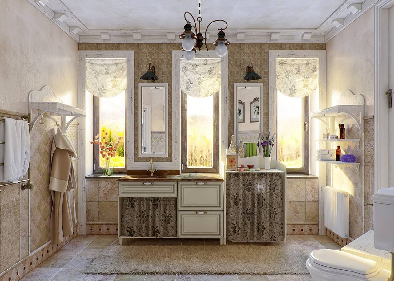 Provence-Style-Bathroom-Design-Ideas.jpg