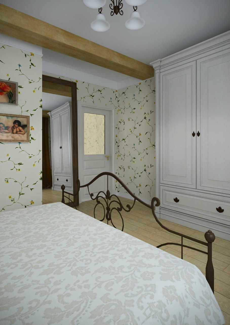 Bedroom Floor Wood Or Carpet