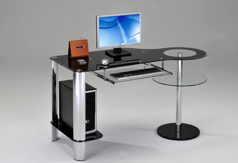 Best computer stand