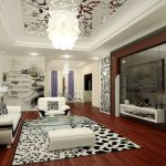 The Eclectic Style