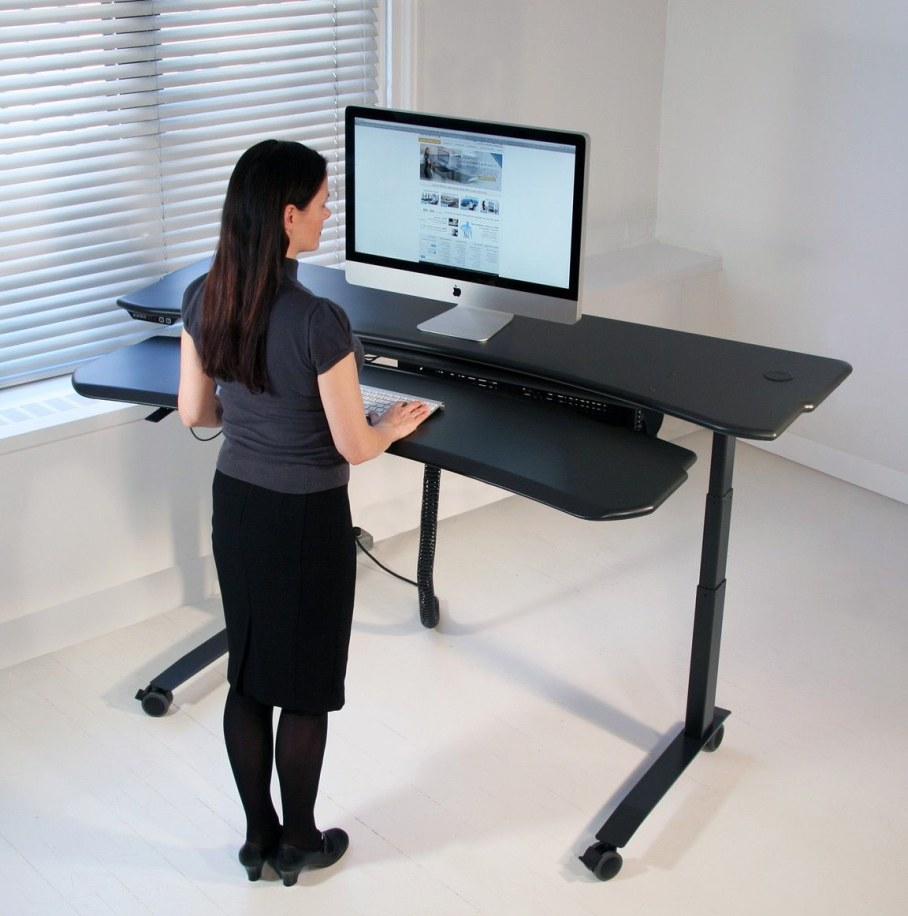 Seven Obvious Advantages Of Improving Ergonomics In The