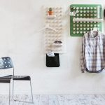 Unusual and Practical Manolo Shelf