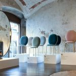 New Furniture Collection From Nika Zupanc