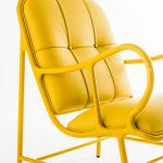New Furniture Collection by Jaime Hayon