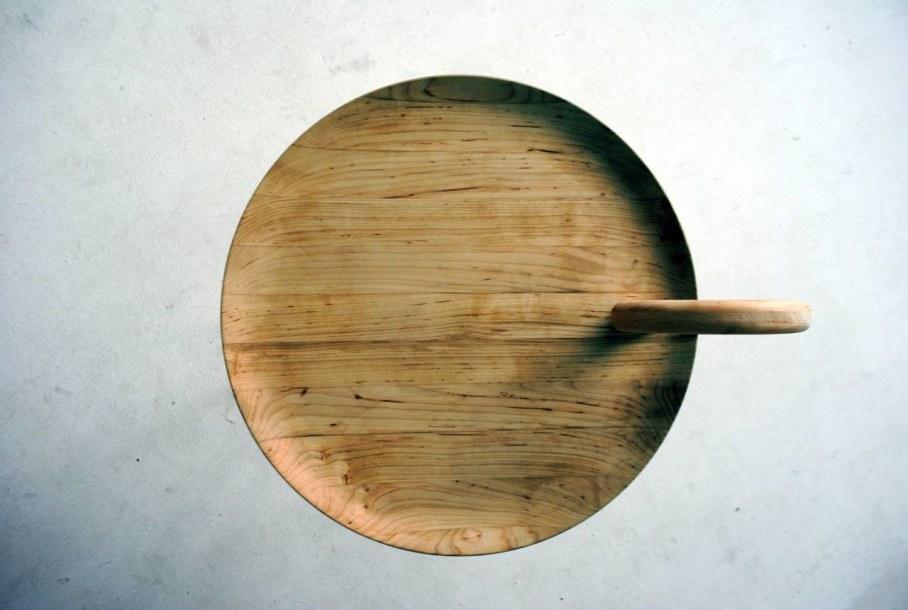 O-Table By Ola Giertz - 8