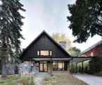 Stylishcountryhouse&#;ClosseResidence&#;nearMontreal,Canada