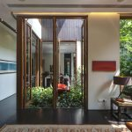 """Private residential project: """"Tan's Garden Villa"""""""