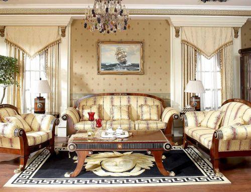 modern japanese aesthetics in the interior design. Black Bedroom Furniture Sets. Home Design Ideas