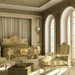 The Rococo Style