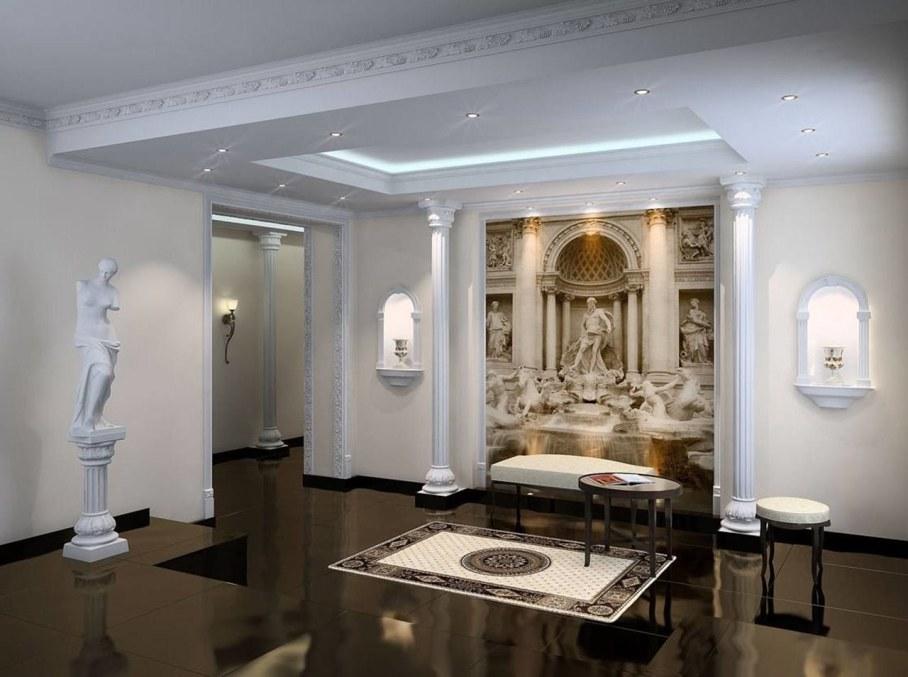 The Romanesque Style - Best design ideas