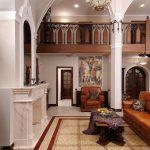 The Romanesque Style