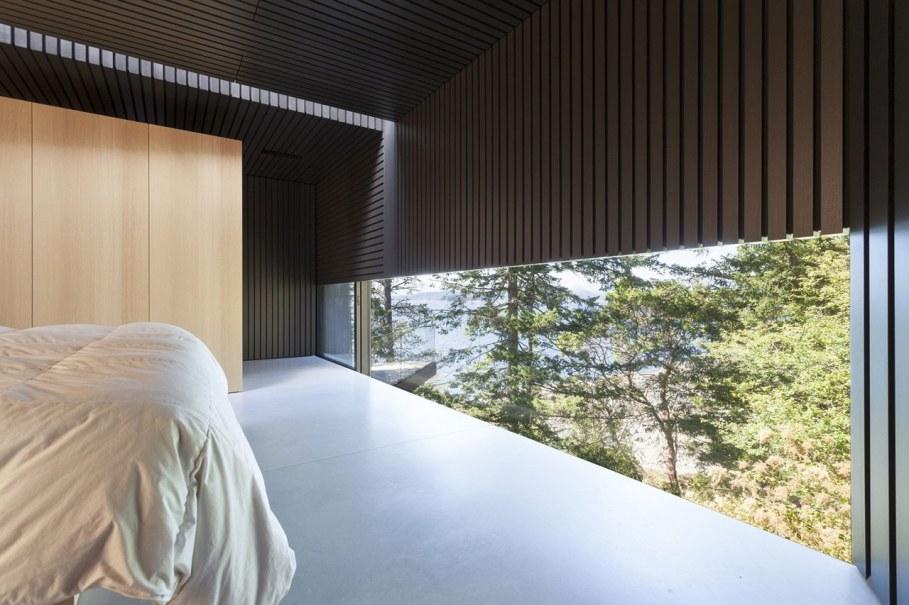 Tula House - Bedroom