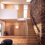 ZEBPilotHouse:AnInterestingEnergy EfficientHouse