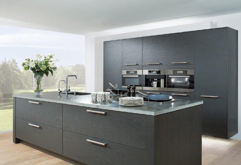 apartments-design-kitchen-island-dark-wood-light