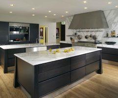 Kitchen Island – Modern ideas