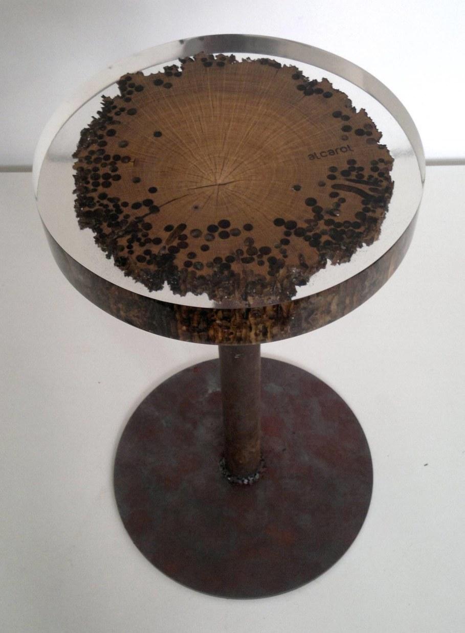 Bricola - Furniture and Accessories from Alcarol - Mareale