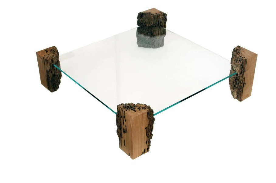 Bricola - Furniture and Accessories from Alcarol - Palino