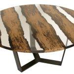 Bricola:FurnitureandAccessoriesofNature CultivatedWoodMaterialfromAlcarol