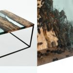 Bricola:FurnitureandAccessoriesofNature CultivatedWoodMaterialfromAlcarol