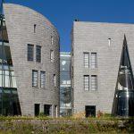 Corrour Lodge: The Modern Castle in Scotland
