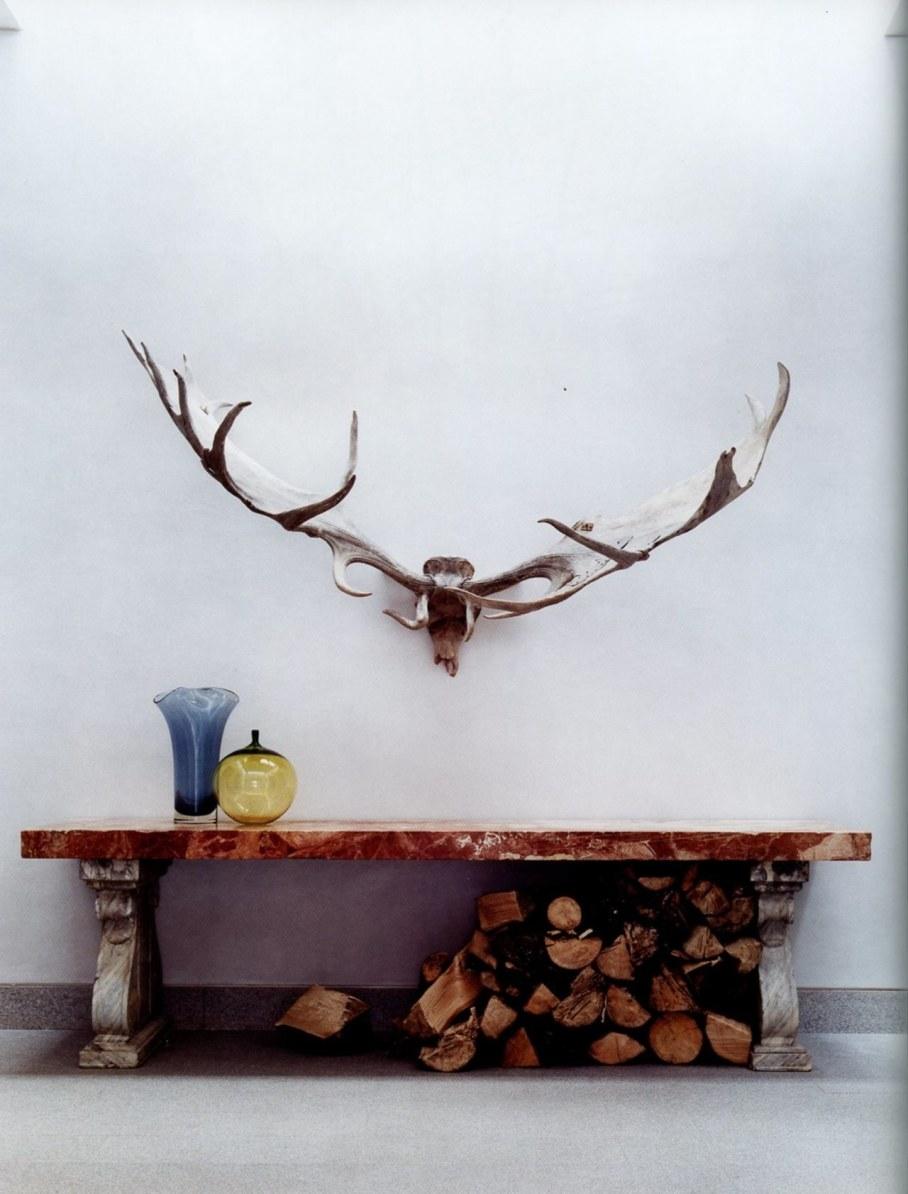 Highland Lodge 1