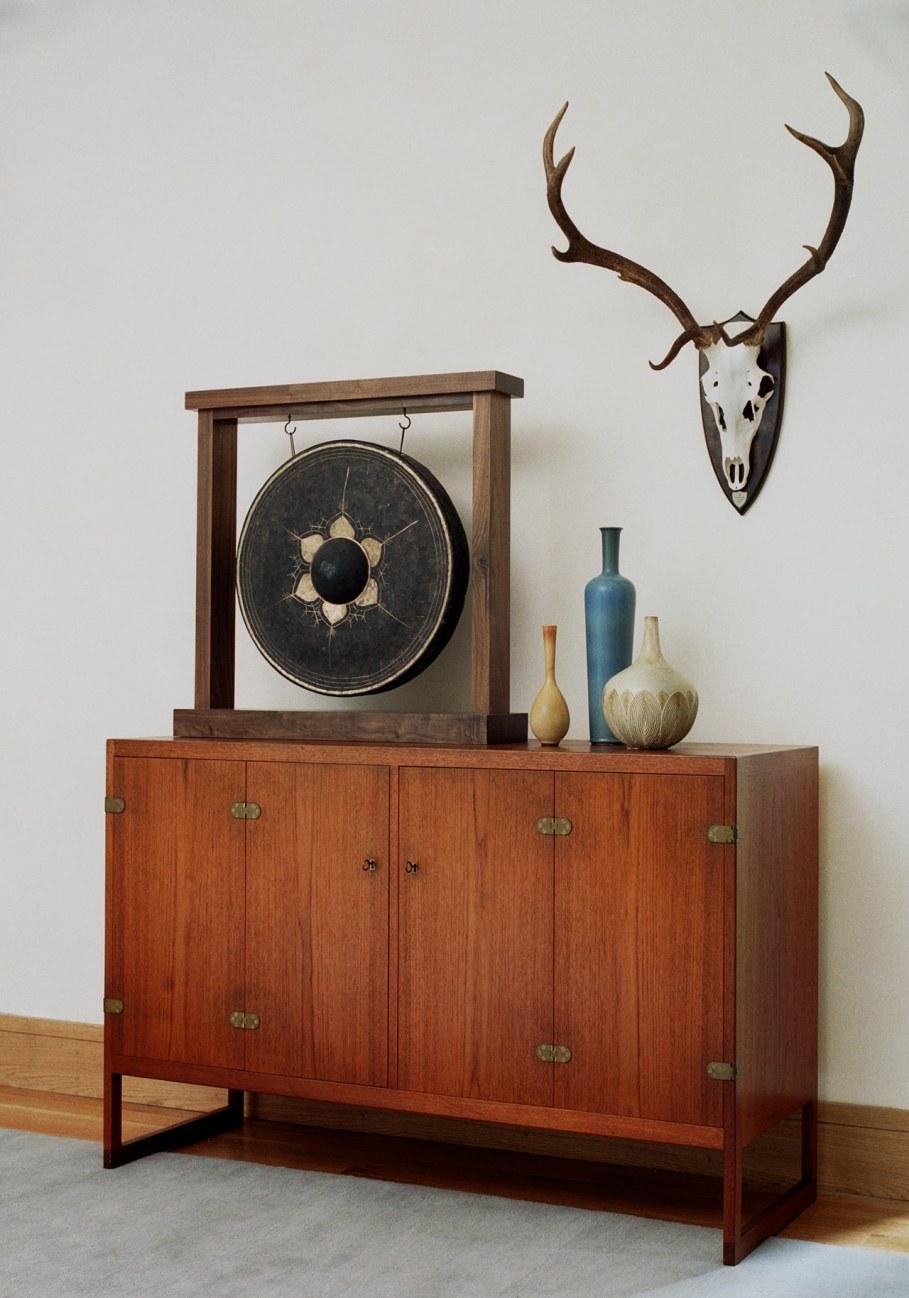 Highland Lodge - Furniture 1