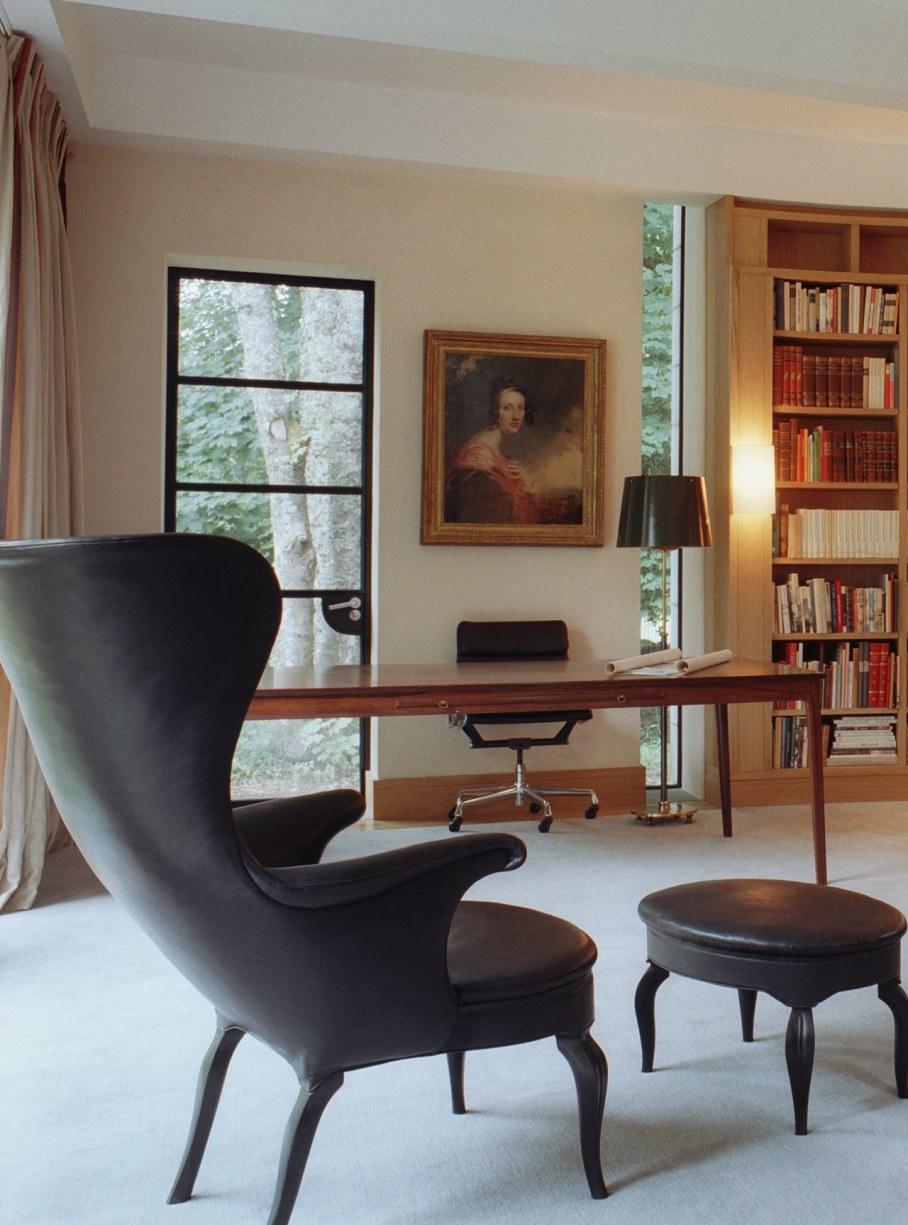 Highland Lodge - Furniture 4