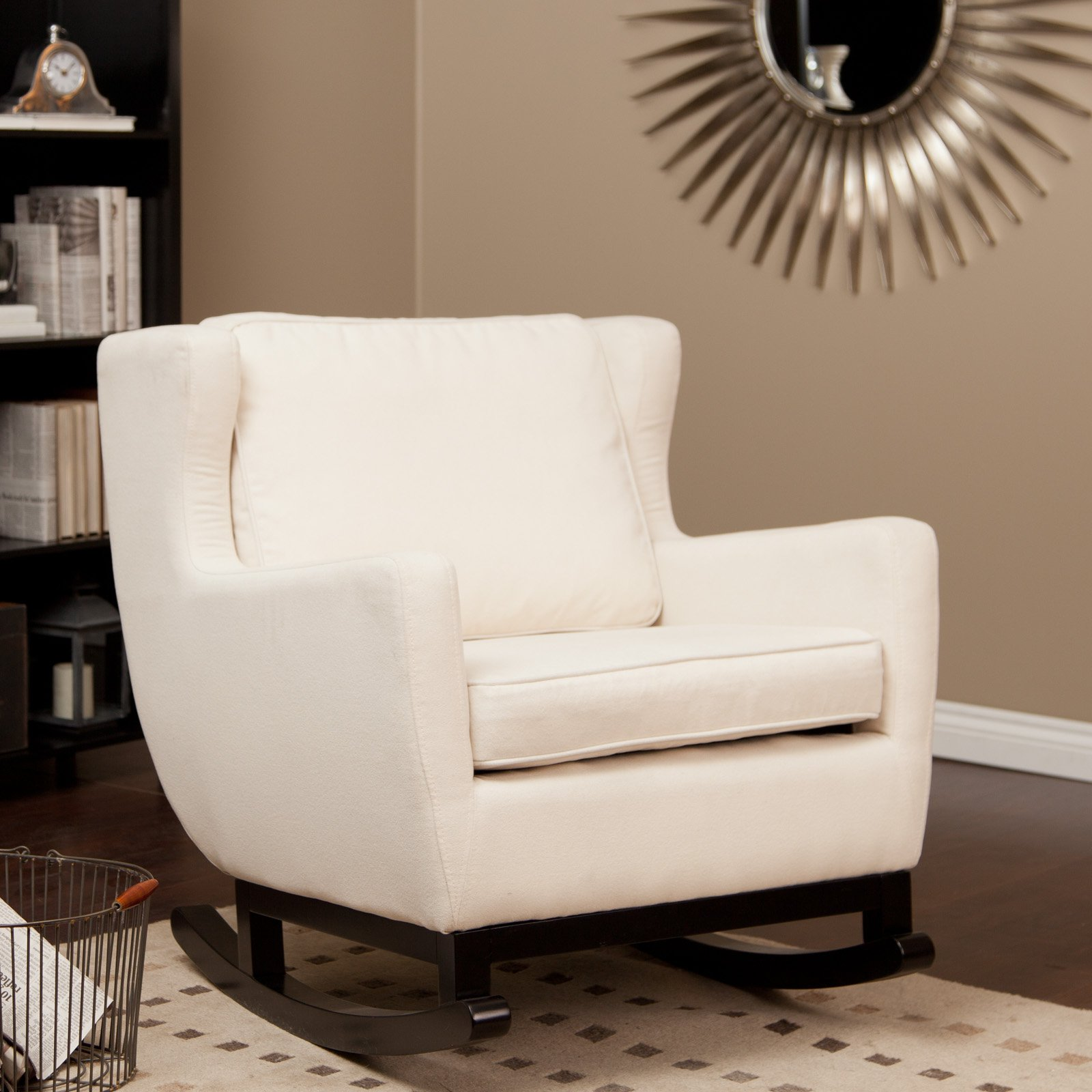 hg cy fabric living chairs accent yellow citrine linen sofa room chair livings single arm upholstered itm