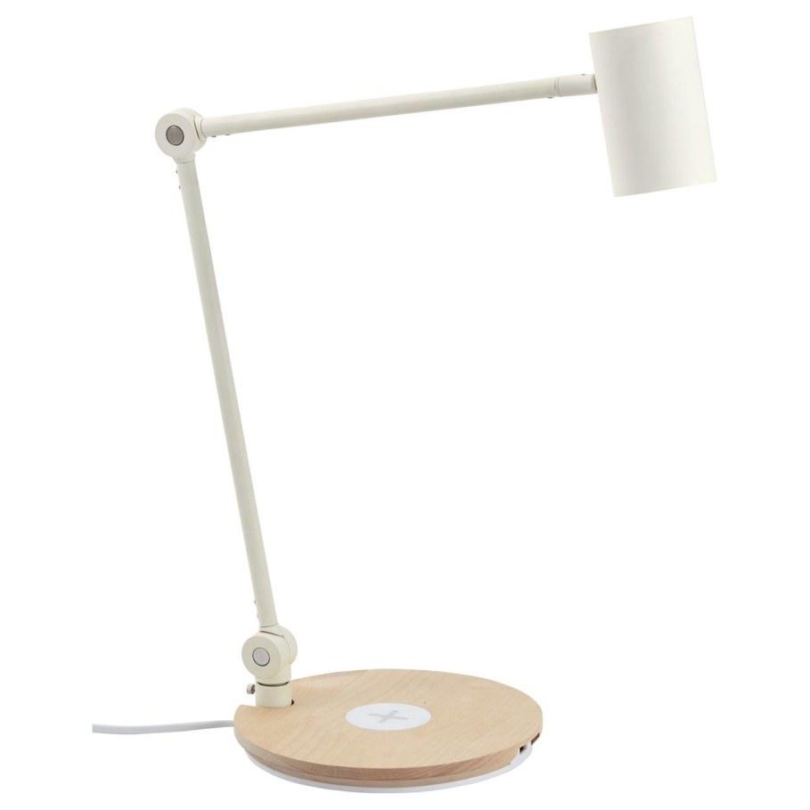IKEA Starts Sale Of Wireless Charged Furniture