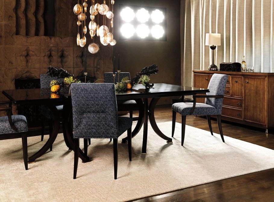 Laura Kirar Furniture Collection - Interior design ideas
