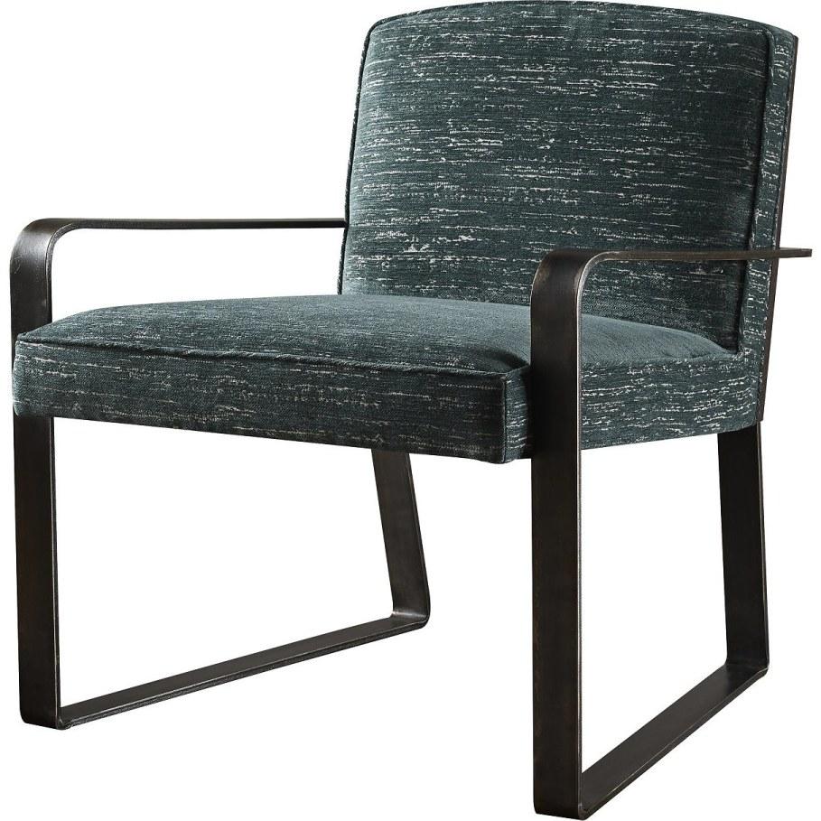 Laura Kirar Furniture Collection - Ironage Chair
