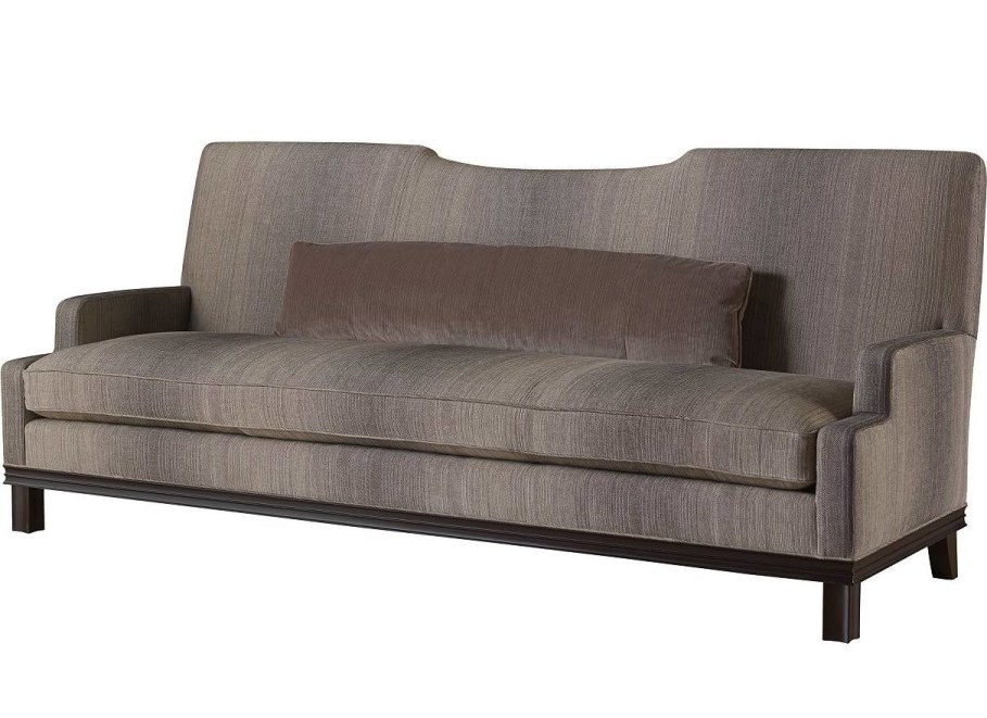 Laura Kirar Furniture Collection - Luis Sofa