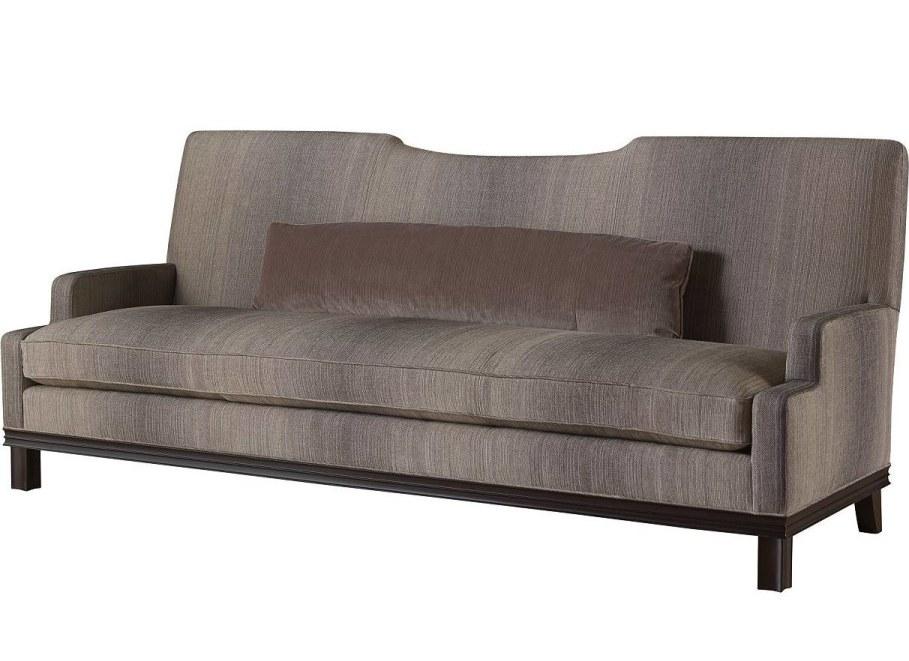 Laura Kirar Furniture Collection - Luis Sofa
