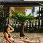 PortableandFoldingRecliningchair&#;&#;Leano&#;