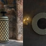 Debut of Indian Brand in Rossana Orlandi Gallery